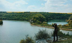 По пътя на виното и българския фолклор през панорамата на Плевен
