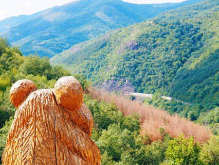 Northwestern Bulgaria – an underestimated treasure