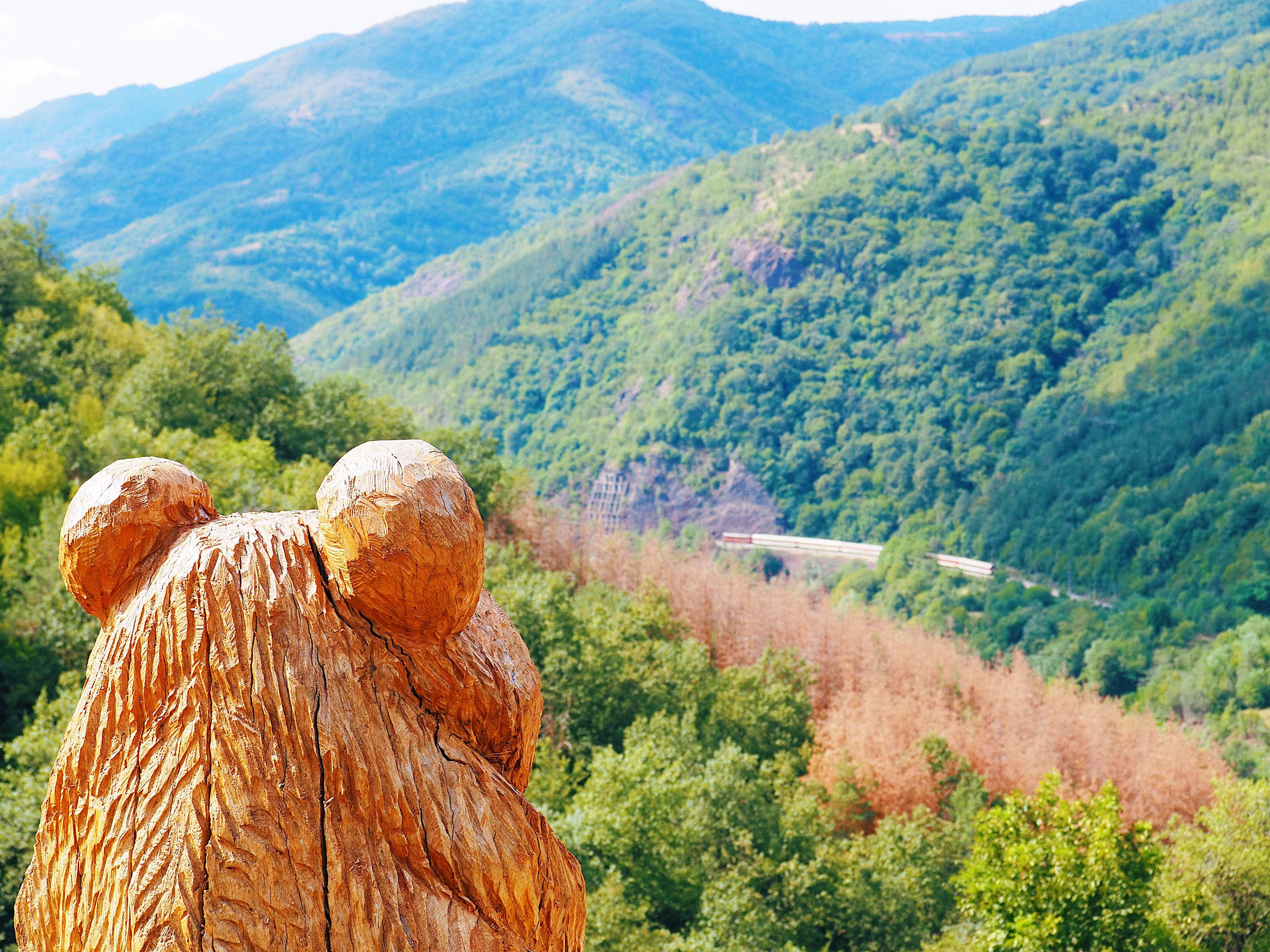 Северозападна България – едно неоценено съкровище