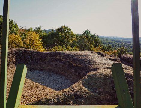 Средец, едно археологическо богатство, натрупало се през вековете