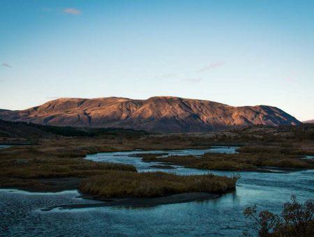 Авантюра: Георгия Косева в Исландия – Част втора