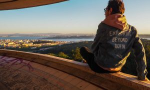 Panoramic Views of Lisbon (full list!)