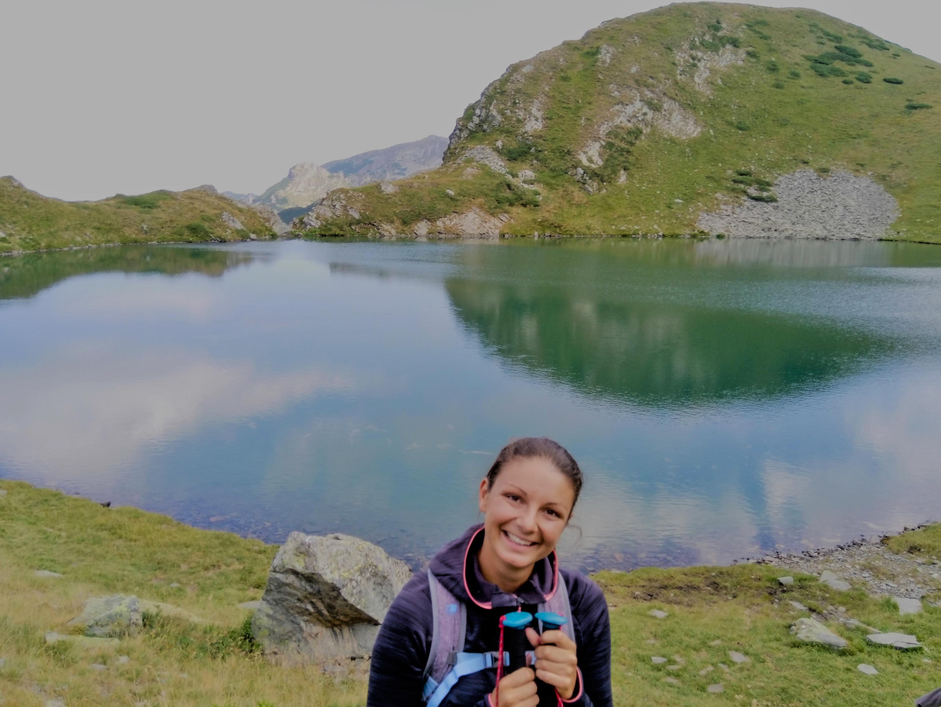 Урдени езера