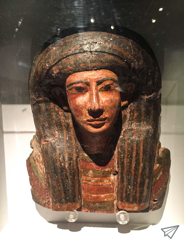 Museu Nacional de Arqueologia Lisboa Egypt
