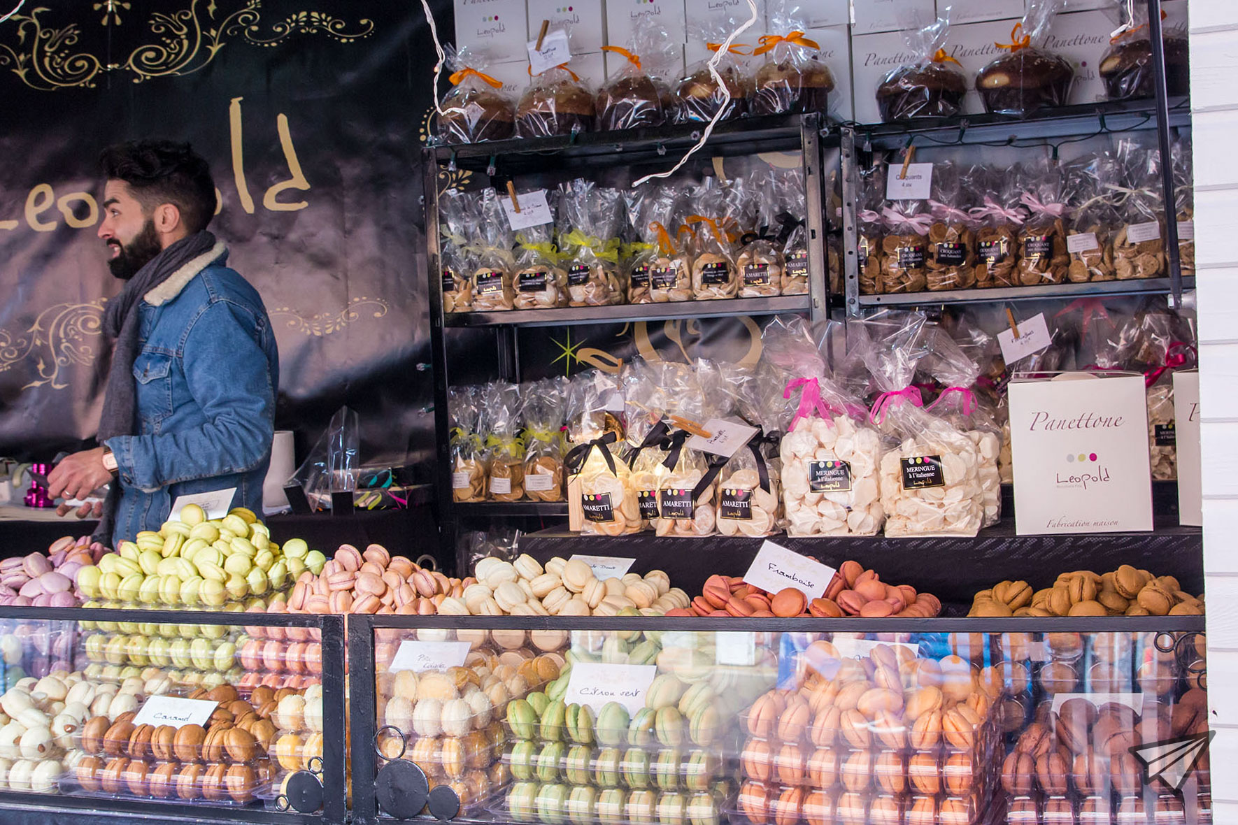 Bazar_Toulouse