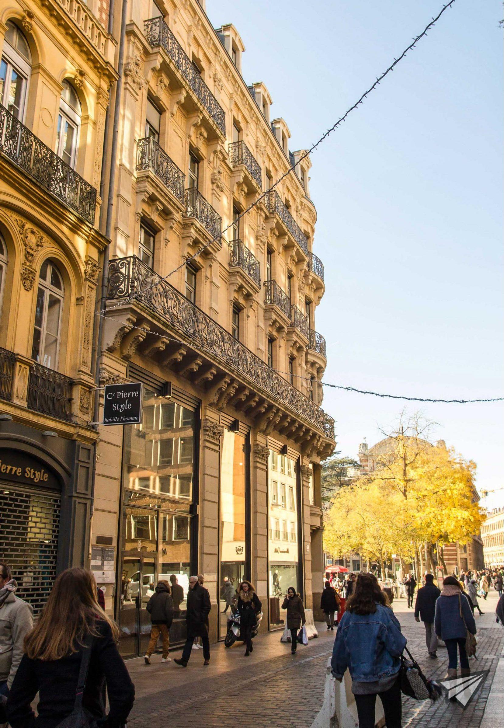 Buildings_Toulouse