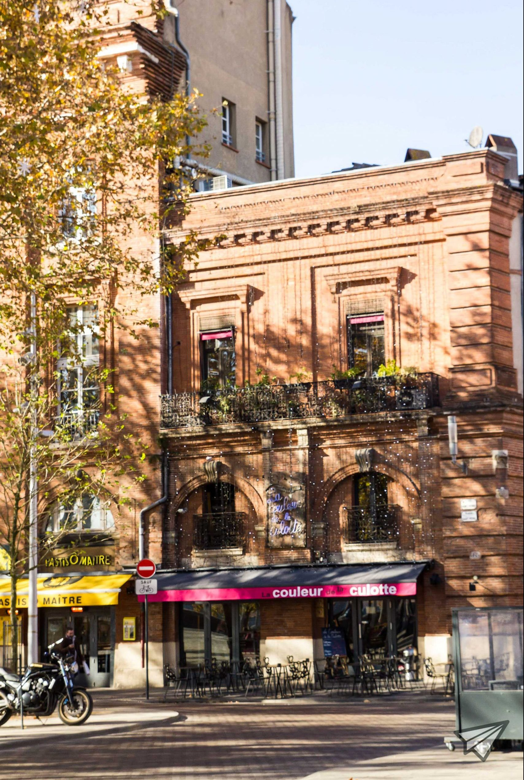 Buildings_Toulouse1