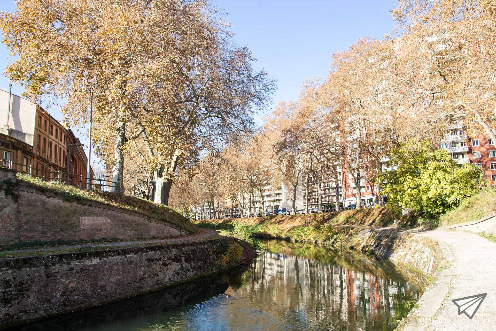 Canal de Brienne_Toulouse1