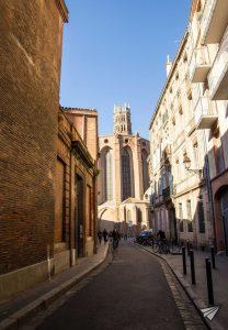Couvent des Jacobins_Toulouse