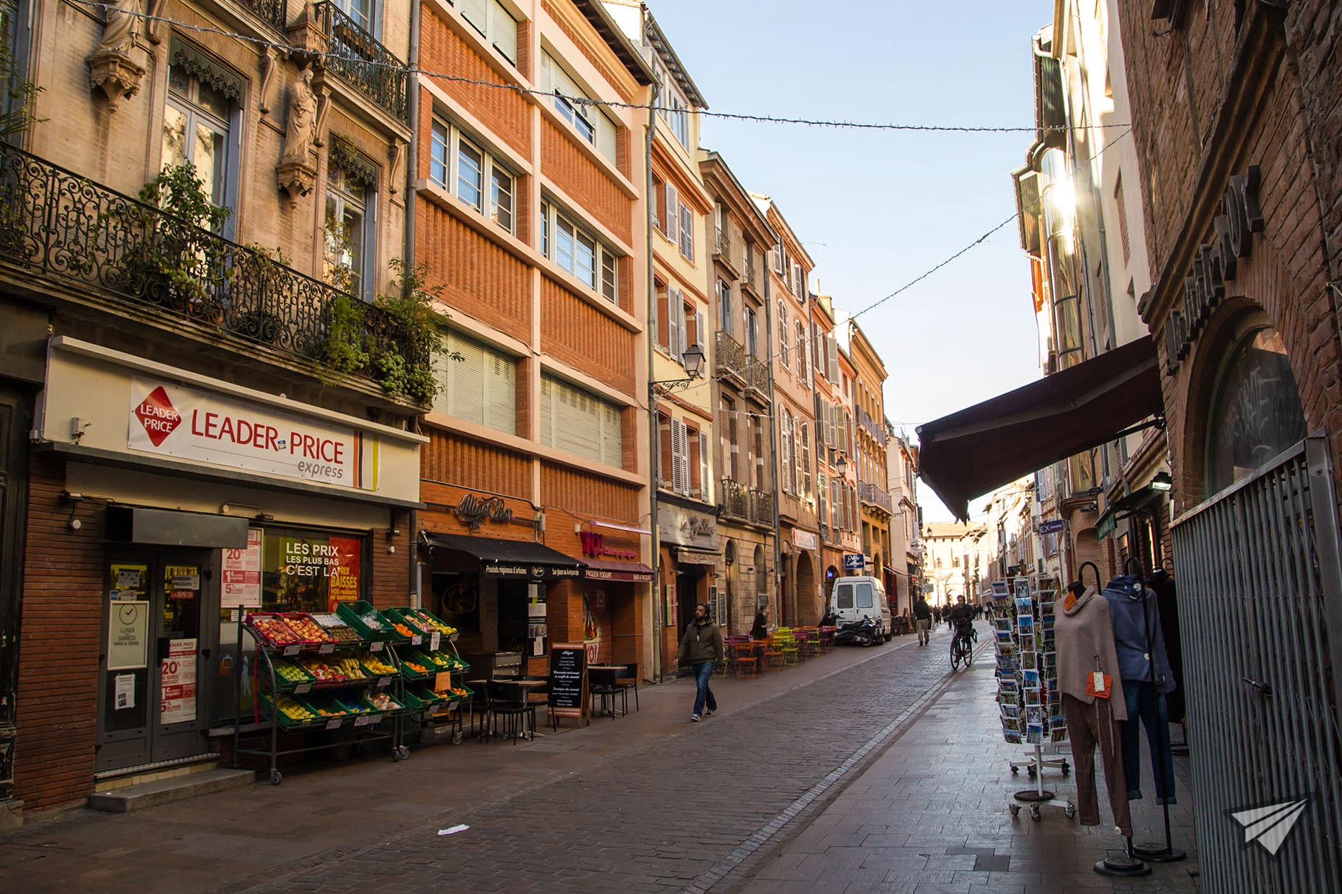 Streets_Toulouse2